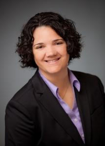 Danielle Deurmier Attorney